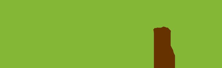 Dendrolog
