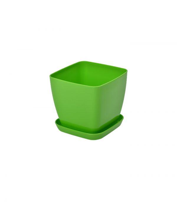 Saksija Flora 1.5L