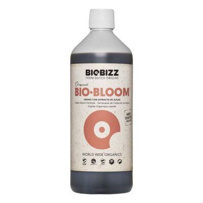 BioBizz BioBloom 1L Dendrolog