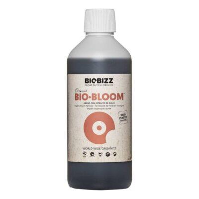 BioBizz BioBloom 500ml Dendrolog
