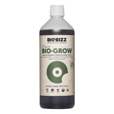BioBizz Biogrow 1L Dendrolog